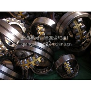 供应22208CA七类机械轴承 22208CA大型双向调心轴承