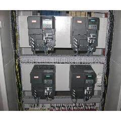 供应北京多功能控制柜变频器销售安装维修