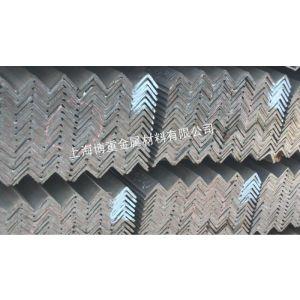 【现货销售】供应角钢、镀锌角钢、热镀锌角钢、【可订做规格】