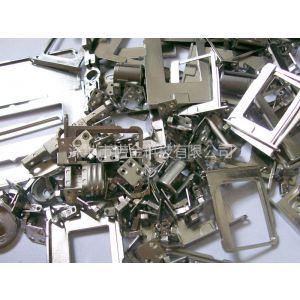 供应金属五金压铸手机配件\\卡托\\支架\\中框\\卡框不锈钢五金配件