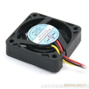 供应4010-3P显卡风扇  ,P029 主机散热风扇 电脑配件批发