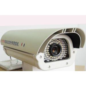 供应强光抑制补光灯亮度可调高清县乡道路监控摄像机
