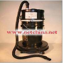 供应大型防静电吸尘器(5加仑美国) 型号:SYK27-L1410392 库号:M299529