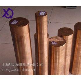 供应特价直销2.0040紫铜板价格