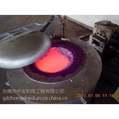 GR3系列坩埚熔化炉 熔炼坩锅炉|熔炼电阻炉|熔铝熔锡炉价格
