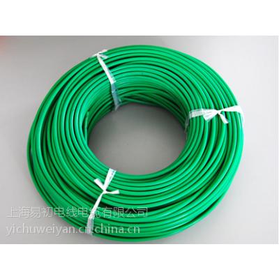 上海厂家供应氟塑料高温线