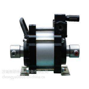 供应气液增压泵 液体高压泵