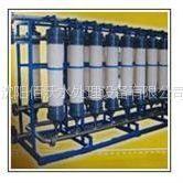 供应沈阳水处理设备饮用水设备高钙水矿泉水设备中控超滤膜设备沈阳佰沃水处理