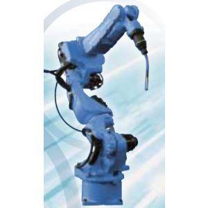 供应安川 YASKAWA机器人焊接 多功能焊接机器人系统集成