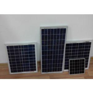 供应辽宁太阳能电池板厂家,辽宁太阳能电池板价格,高效太阳能电池板