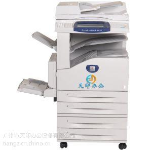 供应广州复印机|打印机短期租赁S会议临时租赁业务服务覆盖广州各区域