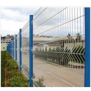 供应小区护栏网、护栏网工程、护栏网培训、护栏网提供