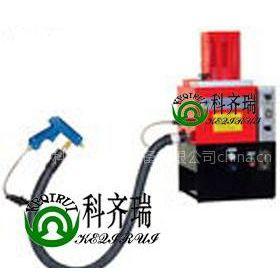 供应经济型温控表式5公斤单喷齿轮泵热溶胶机ASD--00520C1