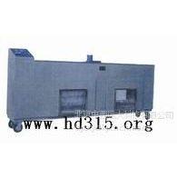 供应数显延伸仪 型号:ZH-SY-1.5C库号:M132060