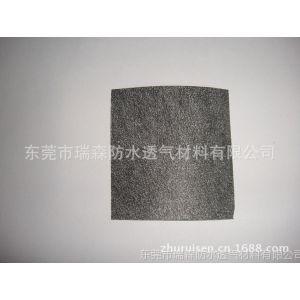 供应显示频用铁氟龙透气屏蔽膜 电磁波屏蔽膜 屏蔽膜 电磁波屏蔽膜