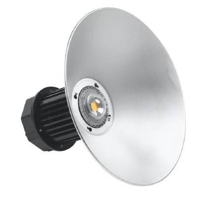供应60W白光LED工矿灯,30W大功率LED工厂灯