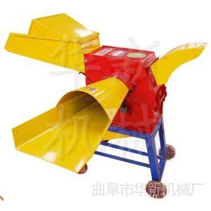 供应铡草揉丝粉碎机 小型铡草粉碎机 高效率铡草揉丝粉碎机厂家销售
