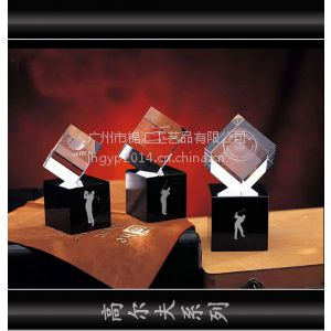 供应高尔夫球邀请赛纪念品,高尔夫奖杯定做,广州高尔夫球奖杯,福州高尔夫球奖杯,奖牌制作
