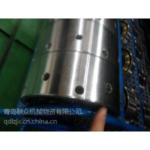 供应供应杭齿活塞离合器外壳冷却器,前进配件,质优价廉
