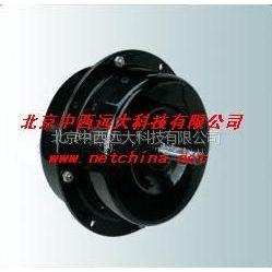 供应冷凝器电机 120w/180w 型号:YY120-50/4 库号:M365903