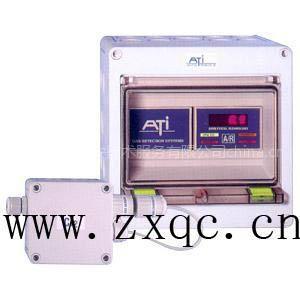 供应单探头硫化氢检测仪 型号:BD52-A14/A11-24-0050-1-1 库号:M294487