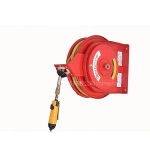 供应气动工具卷盘、电器柜装配线工具卷盘