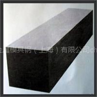 日加现货供应西格里牌号R8710石墨材料/密度/硬度