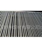 供应D577耐磨焊条 D577阀门堆焊焊条