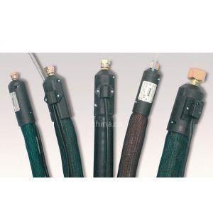 供应汽车行业热熔胶机喉管