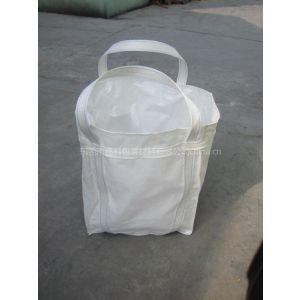 供应清远吨袋编织袋、彩印编织袋、集装袋、吨袋