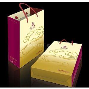 供应手提袋尺寸|手提袋图案|手提袋颜色|手提袋印刷咨询|白卡纸手提袋|酒类手提袋