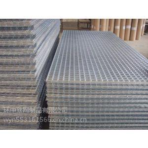 北京哪买电焊网片