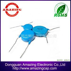 供应高压高频 CT81-102K-20KV 陶瓷电容