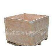 广州花都木卡板,木托盘,地台板,熏蒸木箱,熏蒸卡板