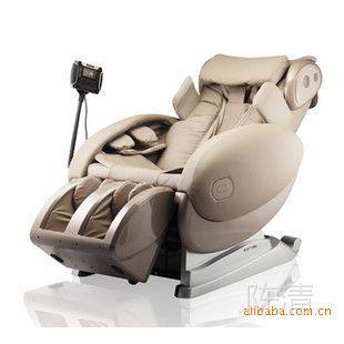 供应荣泰按摩椅 RT-8300太空舱豪华多功能按摩椅
