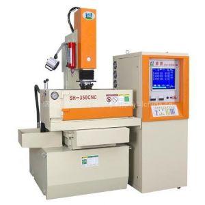 供应CNC电火花,电脉冲机,台湾电火花,加工中心