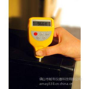 供应干膜测厚仪特价 油漆干膜测厚仪价格报价