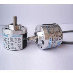 供应内密控编码器OVW2-01-2MHC