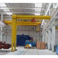 供应鲁新起重常年提供航吊安装,行车维修,龙门吊保养等服务