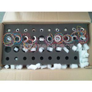 供应现货供LTN编码器RE-15-1-A14