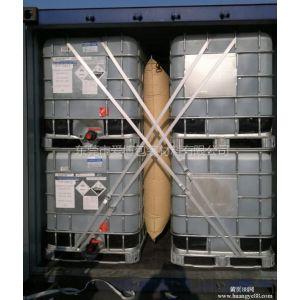 供应CS40KF不变形的打包带