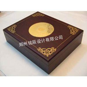 供应郑州哪做产品包装盒,郑州包装盒制作厂家,郑州食品包装盒生产厂