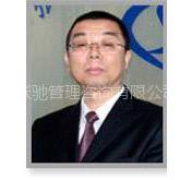"""供应精益生产培训咨询—危机中崛起的""""中国制造"""""""