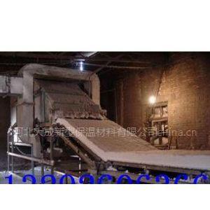 供应【买硅酸铝纤维板/用硅酸铝纤维板】-河北新型硅酸铝保温材料有限公司