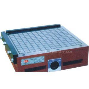 供应300#300#90特价电脑锣强力磁盘