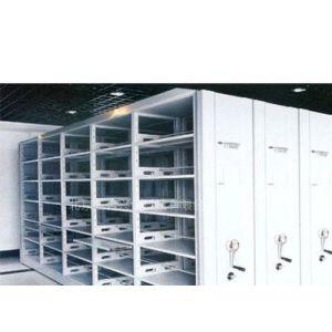 供应双立柱密集架,三合兴创密集柜