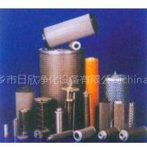 供应LPT系列液压润滑过滤器元件滤芯