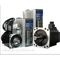 RYC751C3-VVT2成都富士伺服放大器GYG102CC2-T2E-B RYC101D3-VVT