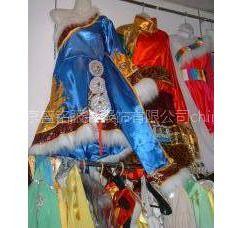 供应藏族舞蹈服装