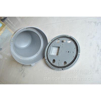 增强复合材制品、模压大型电器外壳